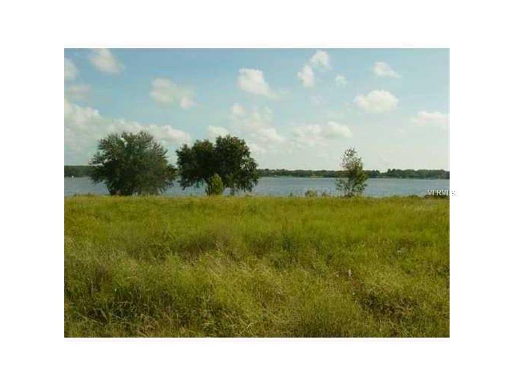 18540 Water Crest Court, Groveland, FL 34736