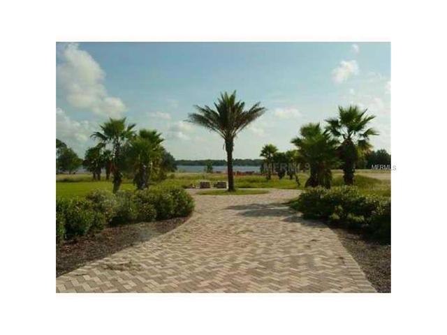 18540 Water Crest Ct, Groveland, FL 34736