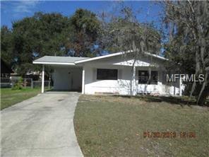 6745 Fern Cir, Leesburg, FL