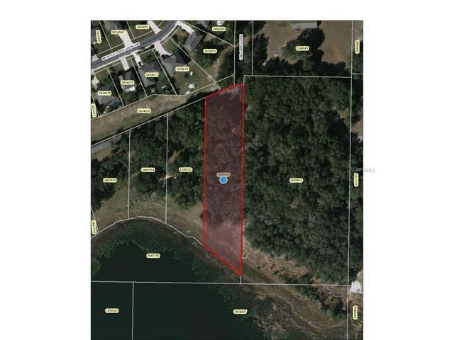 1275 Calcar Cv, Fruitland Park, FL 34731