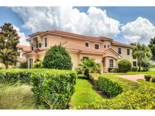 26148 Avenida Las Colinas #3B, Howey In The Hills, FL 34737