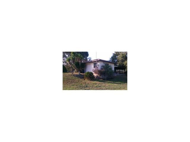 16924 Alpha Ave, Montverde FL 34756