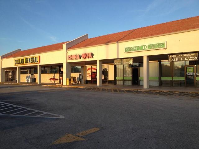 3323 Us Highway 44127, Fruitland Park, FL 34731