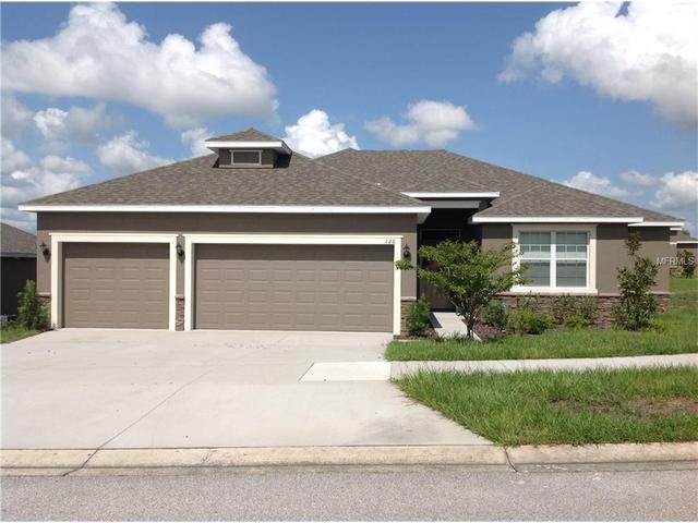 126 Blackstone Creek Rd, Groveland, FL