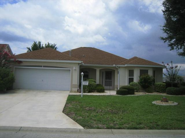 17900 SE 89th Rothway Ct, The Villages, FL