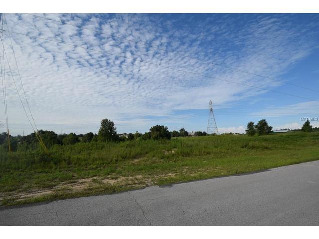 Heartwood Loop, Winter Garden, FL 34787