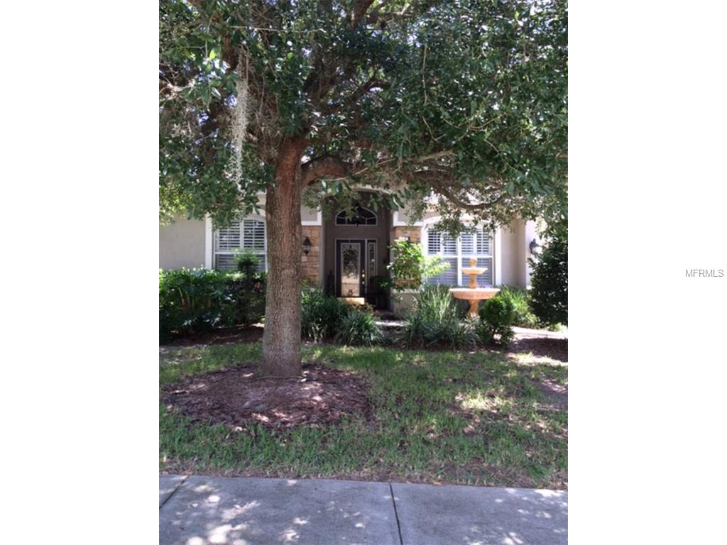 136 Lombard Cir, Clermont, FL