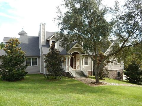 17708 County Road 455, Montverde, FL 34756