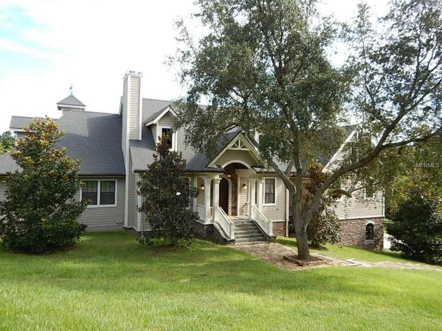 17708 County Road 455, Montverde FL 34756