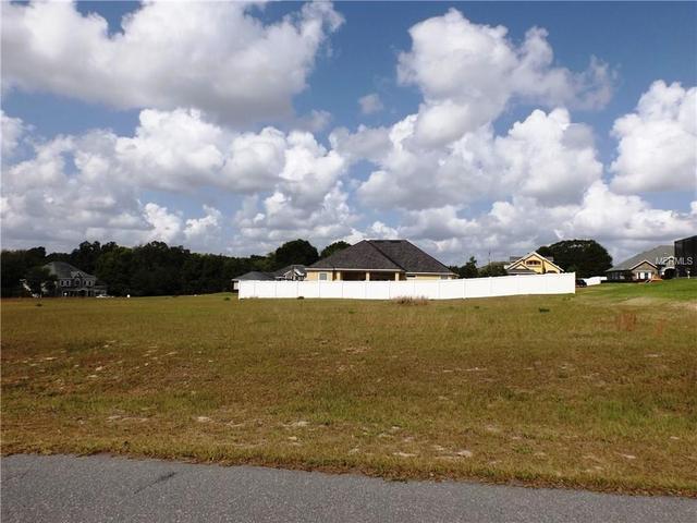 1112 Myrtle Breezes Ct, Fruitland Park, FL 34731