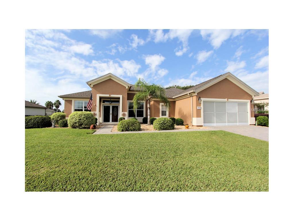 9434 137th Street Rd, Summerfield, FL