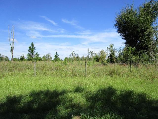Empire Church Rd, Groveland, FL 34736