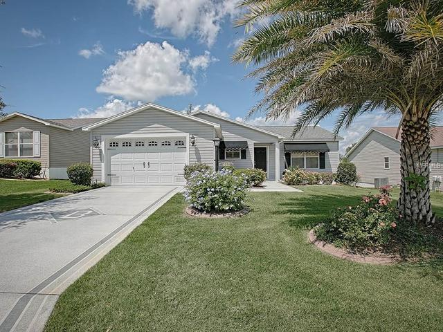 445 Corbett Dr, The Villages, FL 32162