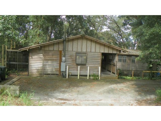 1515 Cr 466a Miller Blvd, Fruitland Park, FL 34731