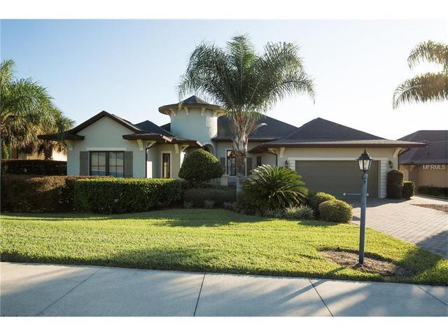 38712 Oak Place Ct, Lady Lake, FL