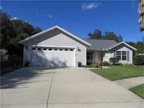 1203 Laurel Oak Ln, Lady Lake, FL
