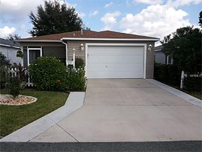 429 Aldrich Ave, The Villages, FL