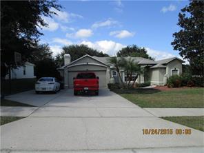 1130 Windy Bluff Dr, Clermont, FL
