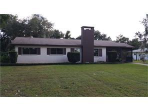 230 E Lakeview St, Umatilla, FL