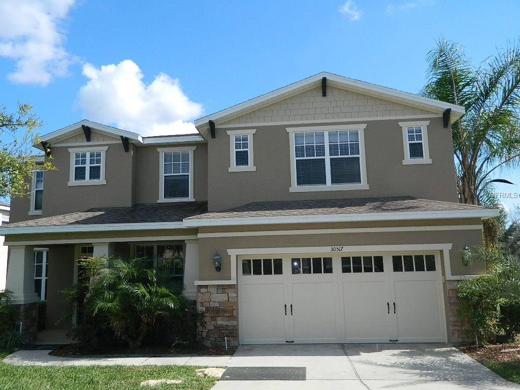 30517 Gidran Ter, Mount Dora, FL
