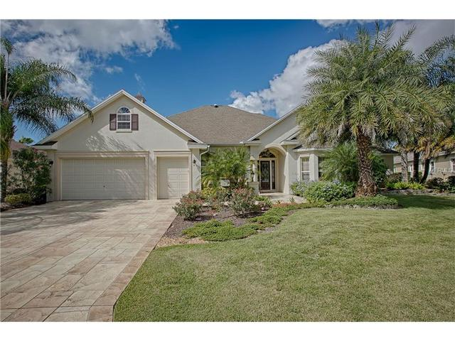 2380 Clearwater Run, The Villages, FL