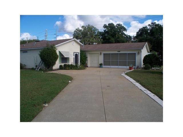 1140 Eagles Lndg, Leesburg, FL 34748