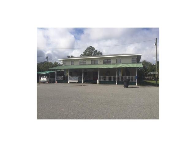 1111 S 14th St, Leesburg, FL 34748