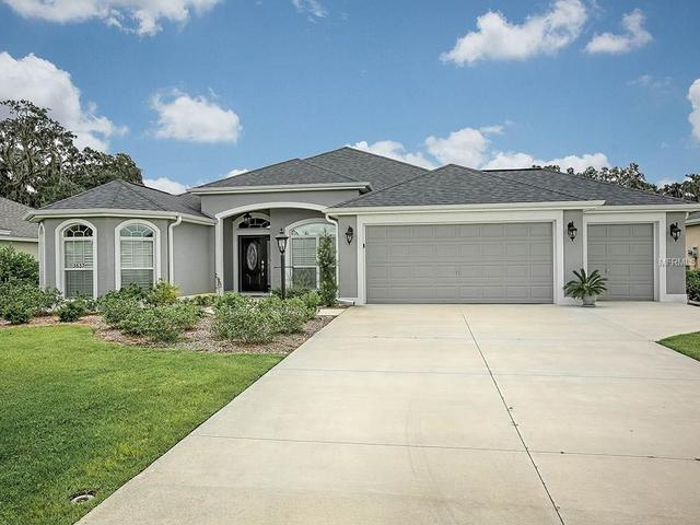 3537 Neaptide Path, The Villages, FL 32163