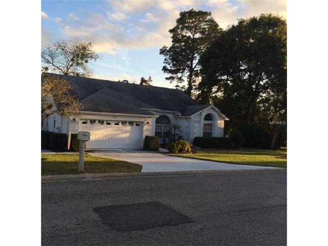 5154 W Pitch Pine Ct, Lecanto, FL