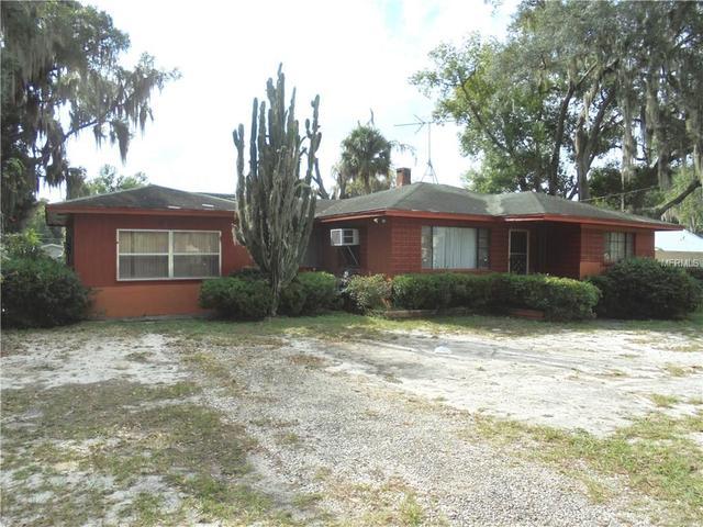 800 Bates Ave, Eustis, FL
