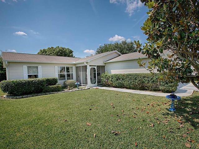 1506 Redondo Way, Lady Lake, FL