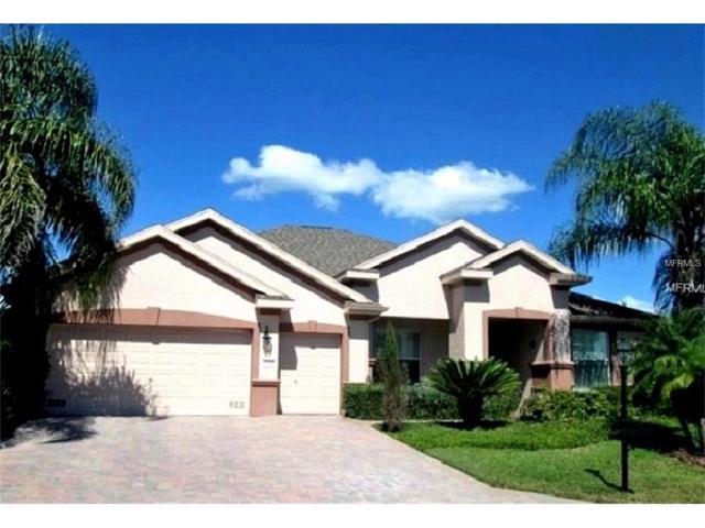 9319 SE 137th Street Rd, Summerfield, FL