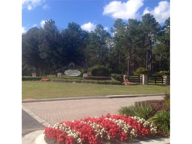 24215 Deep Springs Loop, Eustis, FL 32736