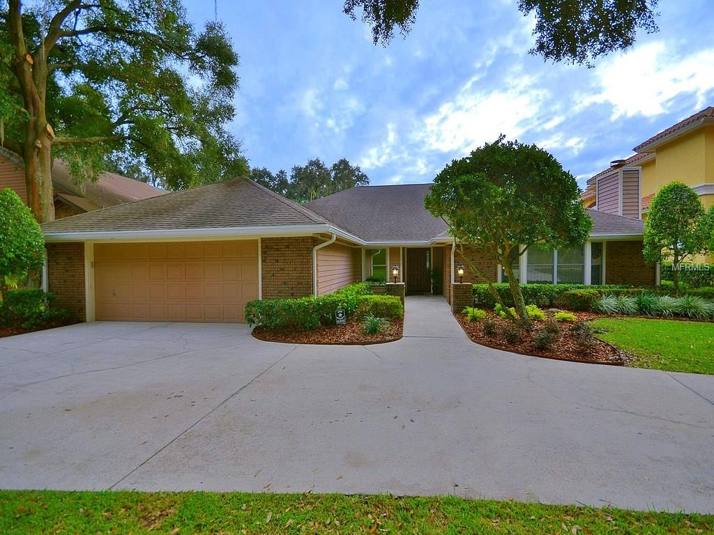 7012 Lake Ola Dr, Mount Dora, FL