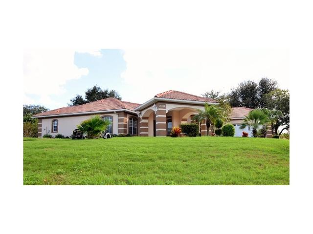 11414 Cypress Bay St, Clermont, FL