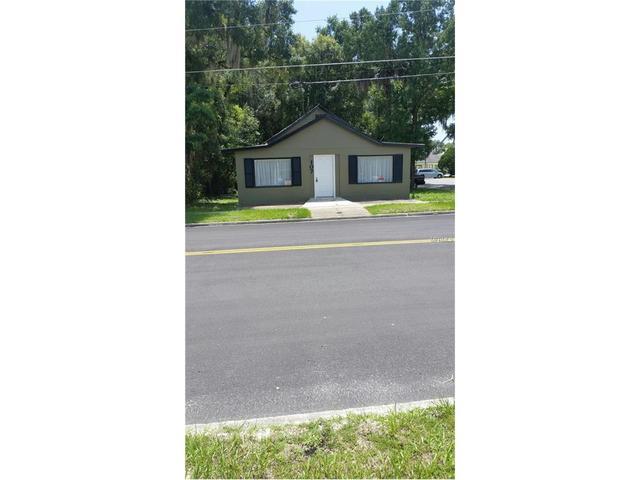 107 W Berckman St, Fruitland Park, FL 34731