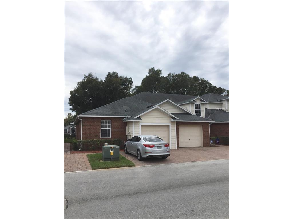 3501 Home Town Ln, Saint Cloud, FL