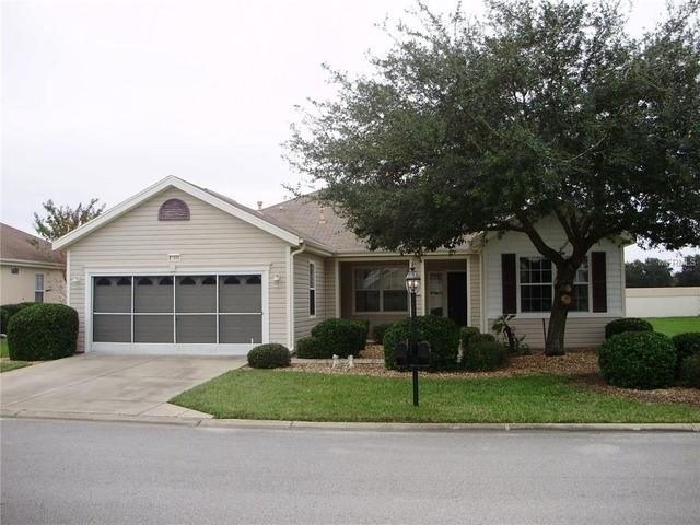 14200 SE 85th Ave, Summerfield FL 34491