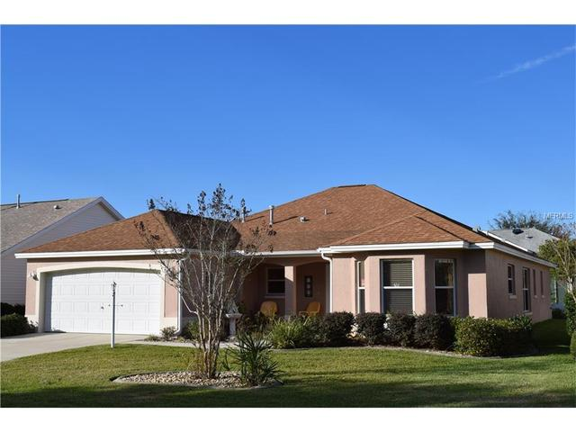 2415 Morven Park Way, The Villages, FL