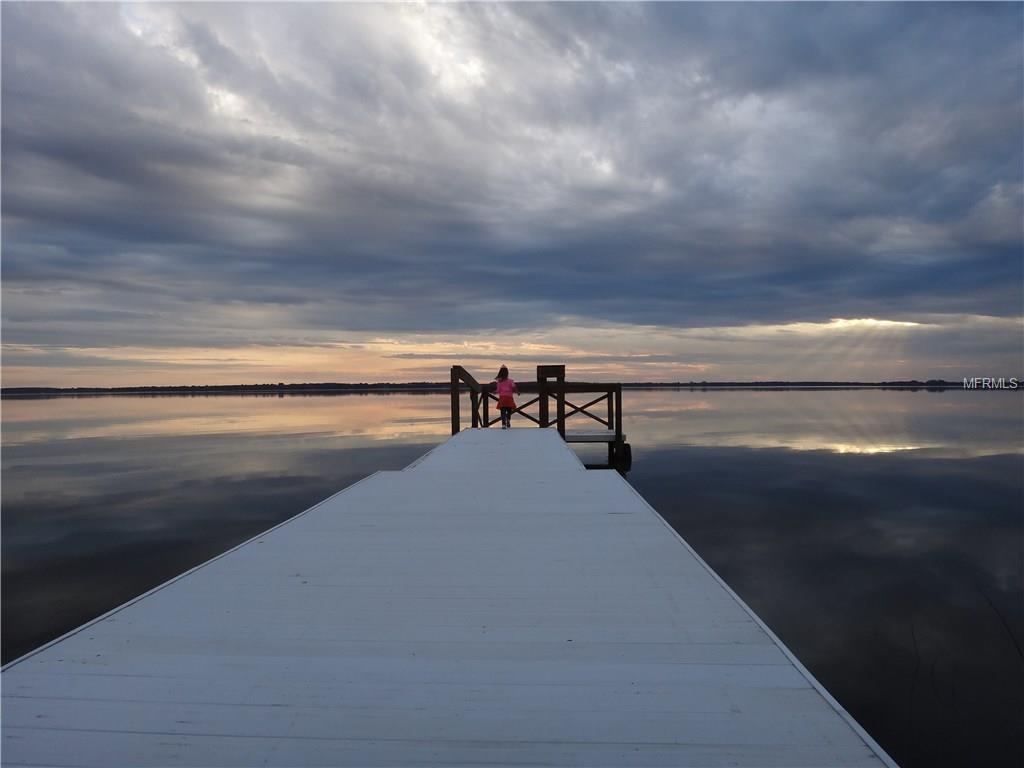 14120 Lake Yale Rd, Umatilla, FL