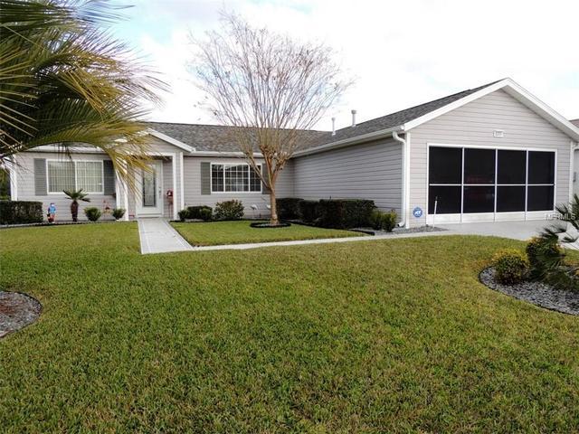 8703 SE 141st Lane Rd, Summerfield FL 34491