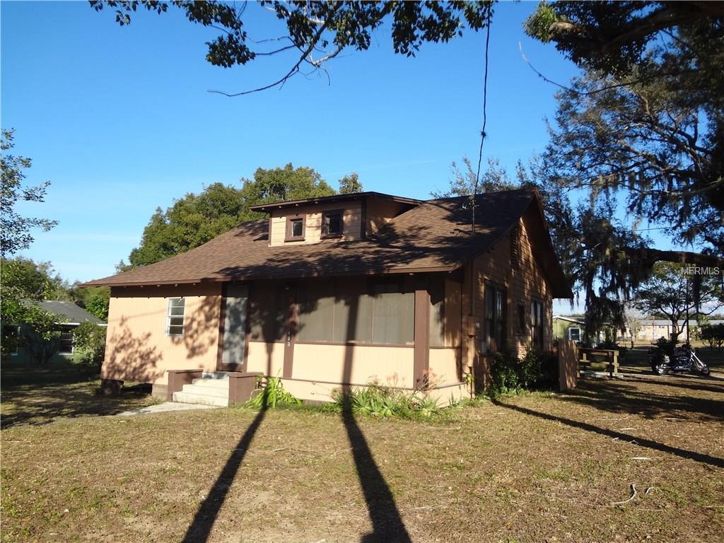 103 Kensington St, Eustis, FL
