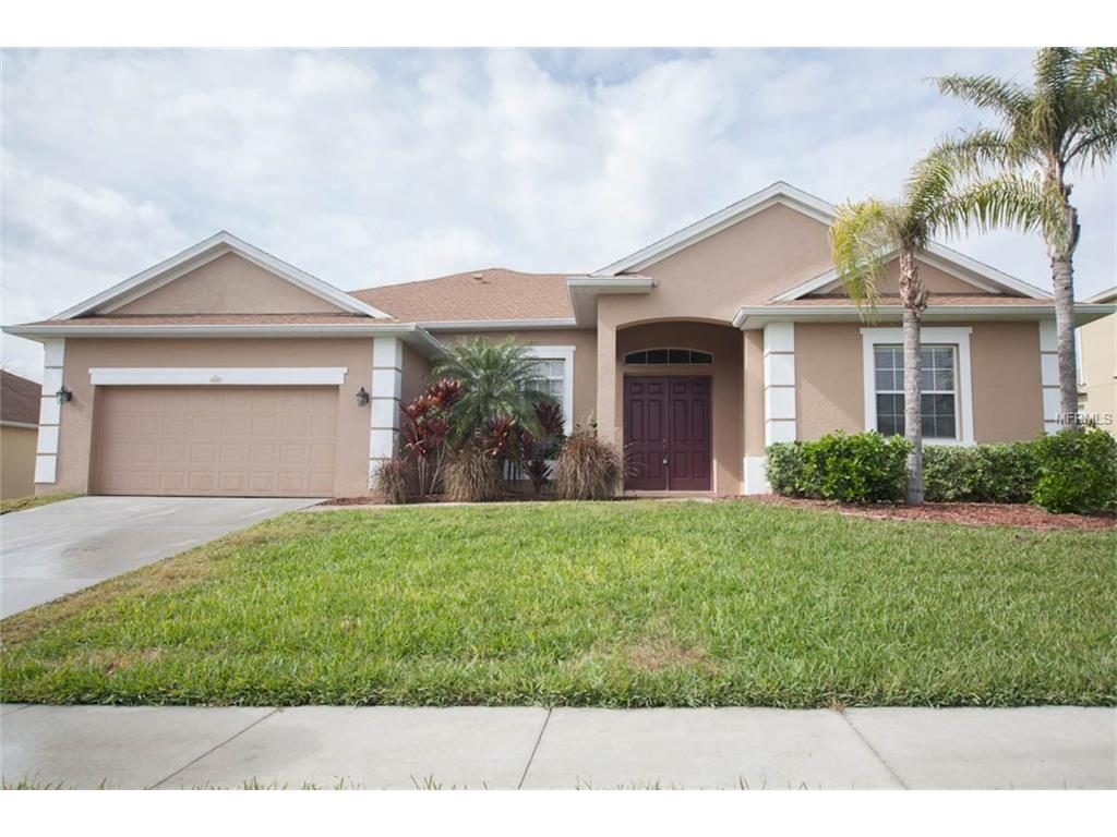 4440 Harts Cove Way, Clermont, FL