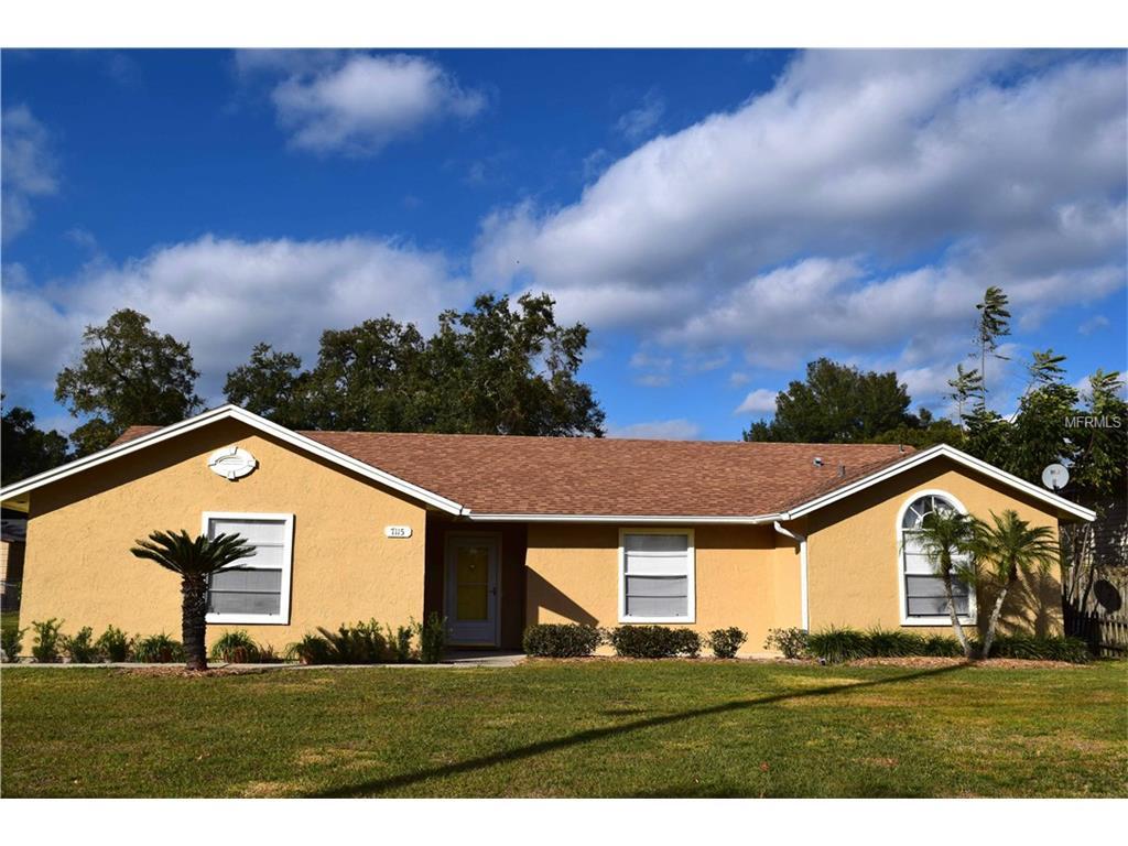 7115 Earlwood Ave, Mount Dora, FL