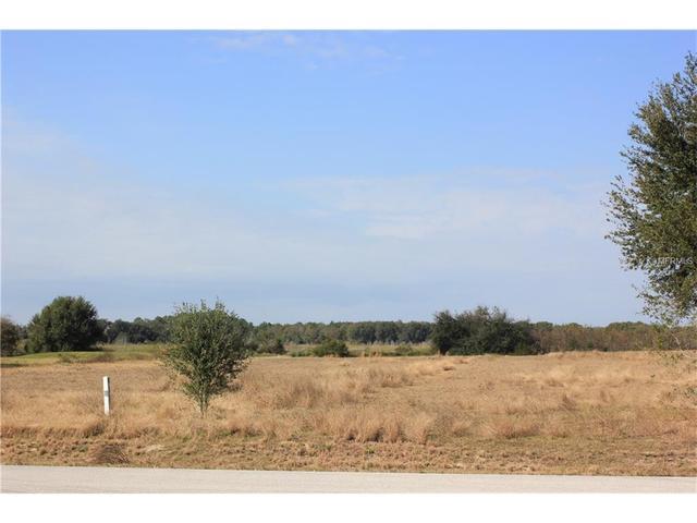 Lot 18 Eagle Run, Groveland, FL 34736