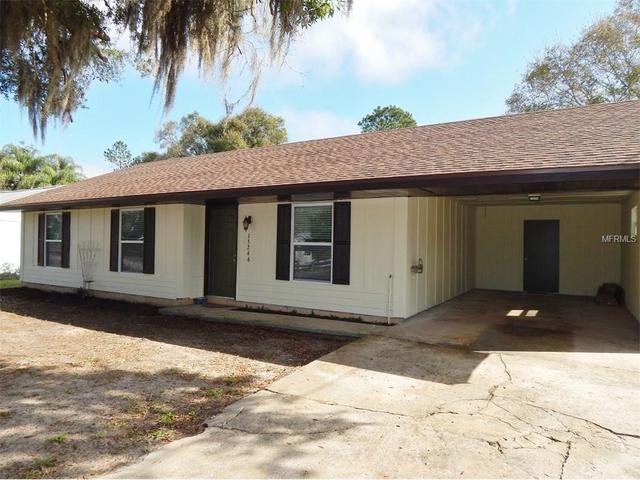 15246 Sable Ave, Groveland FL 34736