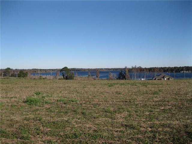 Lake Nellie Road, Clermont, FL 34711