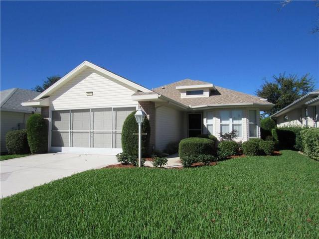 6511 Wilander St, Leesburg, FL 34748