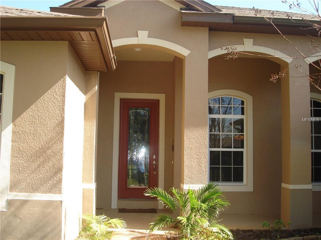 27432 Hammock View Ct, Yalaha, FL