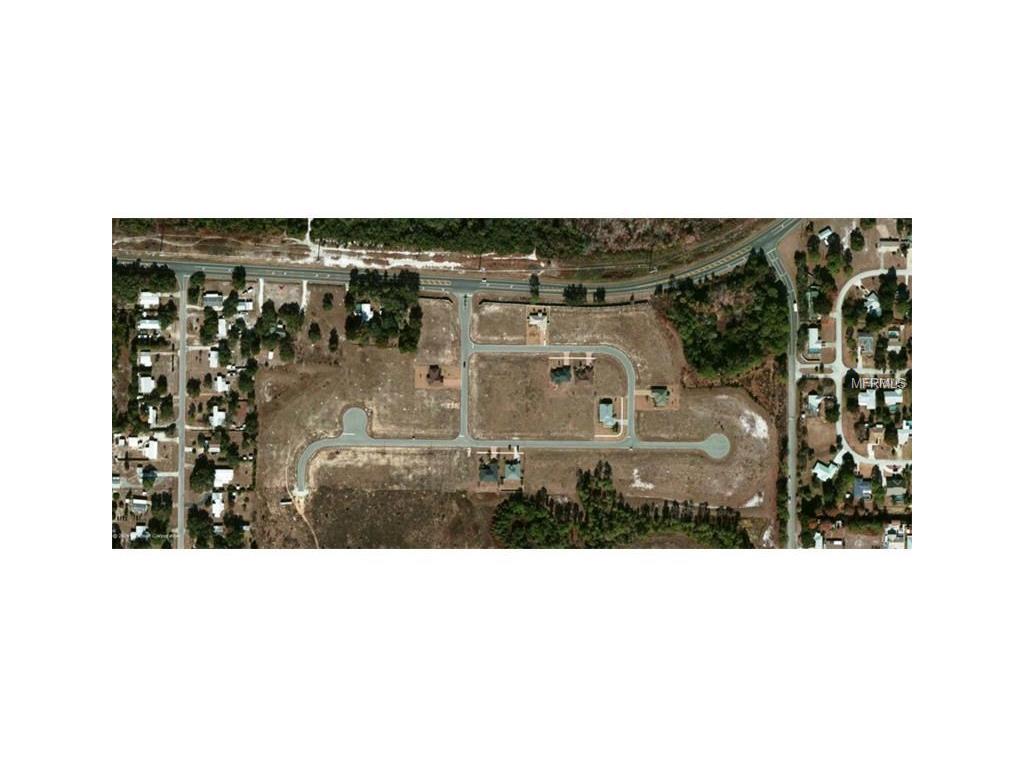 35733 Rose Moss Ave, Leesburg, FL 34788